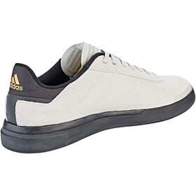 Five Ten Sleuth DLX Shoes Men grey one/core black/magold